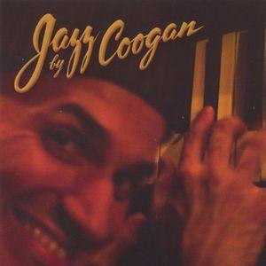 Jazz By Coogan