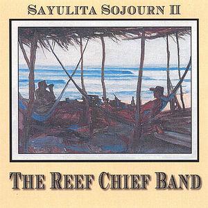 Sayulita Sojourn 2