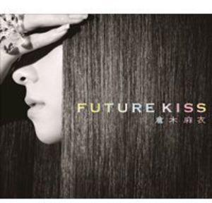 Future Kiss [Import]