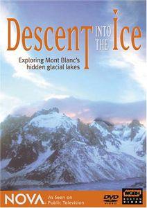 Nova: Descent Into the Ice