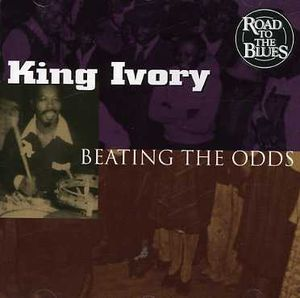 Beating Odds [Import]