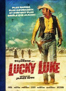 Lucky Luke [Import]