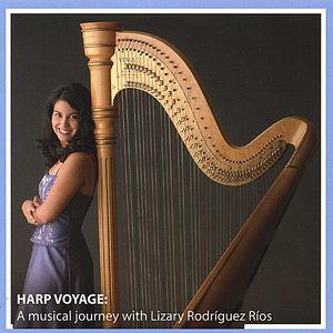 Harp Voyage