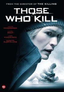 Those Who Kill