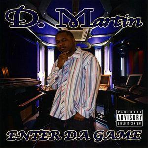 Enter Da Game