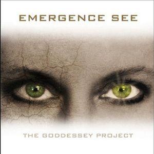 Emergence See