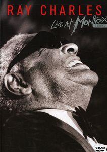 Live at Montreux 1997