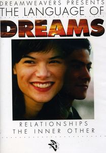 Language of Dreams: Relationships: The Inner Other