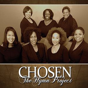 Hymn Project