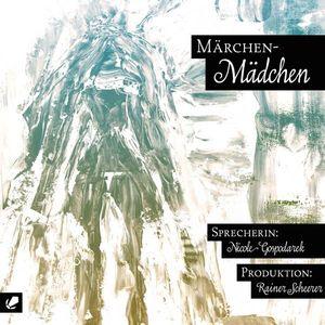 Marchen Madchen