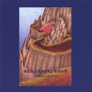 Red Gravel Road
