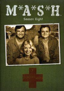 MASH: Season Eight