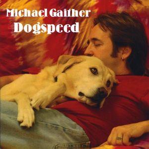 Dogspeed