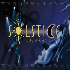 Solstice-The Show