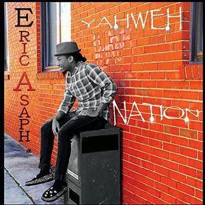Yahweh Nation