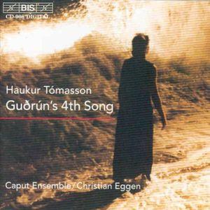 Gudruns 4th Song