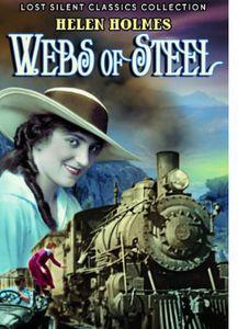 Webs of Steel