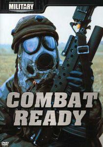 Combat Ready