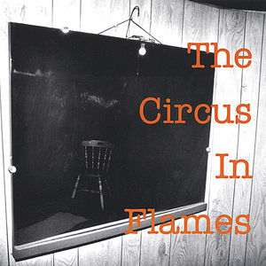 Circus in Flames