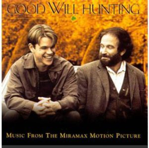 Good Will Hunting (Music From the Motion Picture)