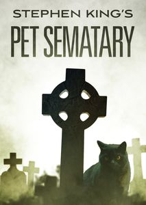 Pet Sematary , Fred Gwynne