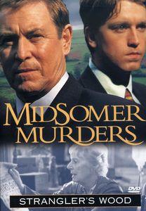 Midsomer Murders: Strangler's Wood