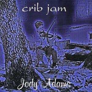 Crib Jam