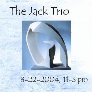 Jack Oil