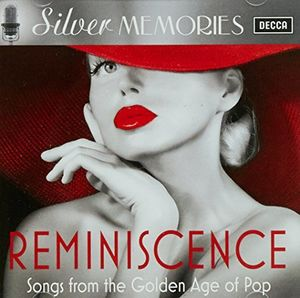Silver Memories: Reminiscence /  Various [Import]