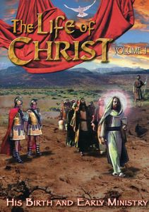 Life of Christ: Complete Series