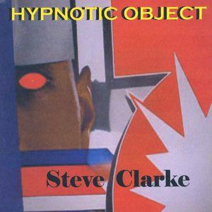 Hypnotic Object