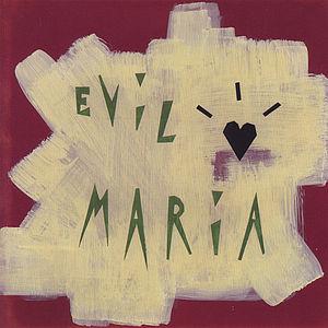 Evil Maria