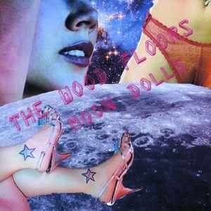 Moon Dolls