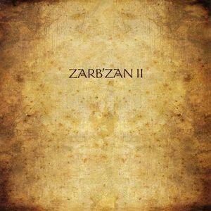 Zarb'zan 2