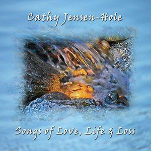 Songs of Love Life & Loss