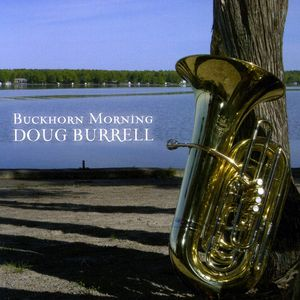 Buckhorn Morning