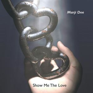 Show Me the Love