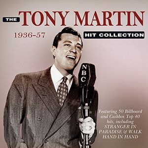 Hit Collection 1936-57