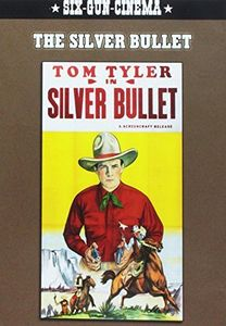 The Silver Bullet