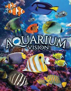 Aquarium Vision