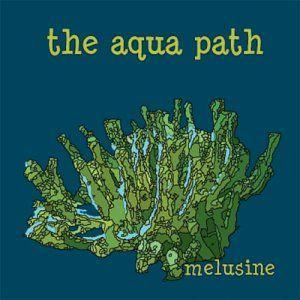 Aqua Path