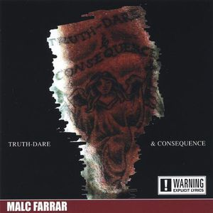 Truth Dare & Consequence