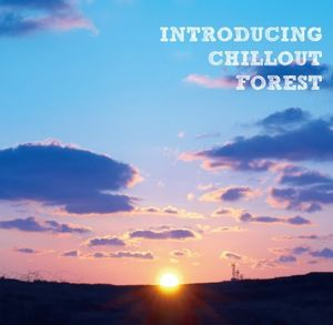 Introducing Chillout Forest /  Various [Import]