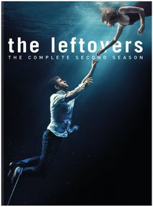 The Leftovers: The Complete Second Season