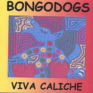 Viva Caliche