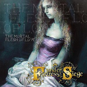 Mortal Flesh of Love
