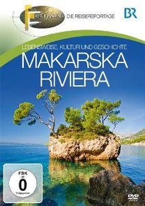 Br-Fernweh: Makarska Riviera