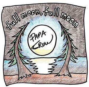 Full Moon Full Moon