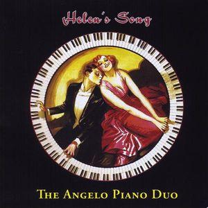 Helen's Song