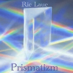 Prismatizm